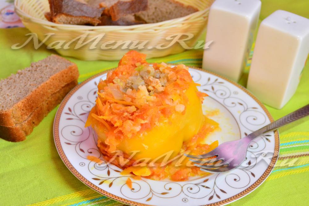 Рецепты самых вкусных несладких пирогов