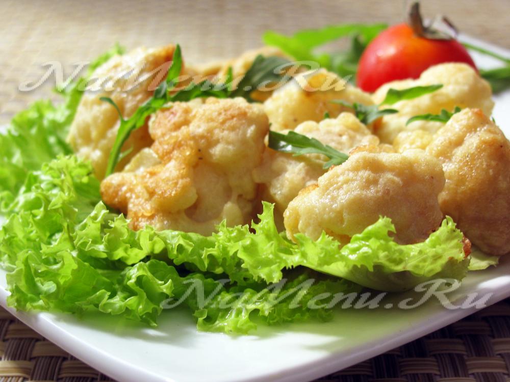 Рыжик салат рецепт 79