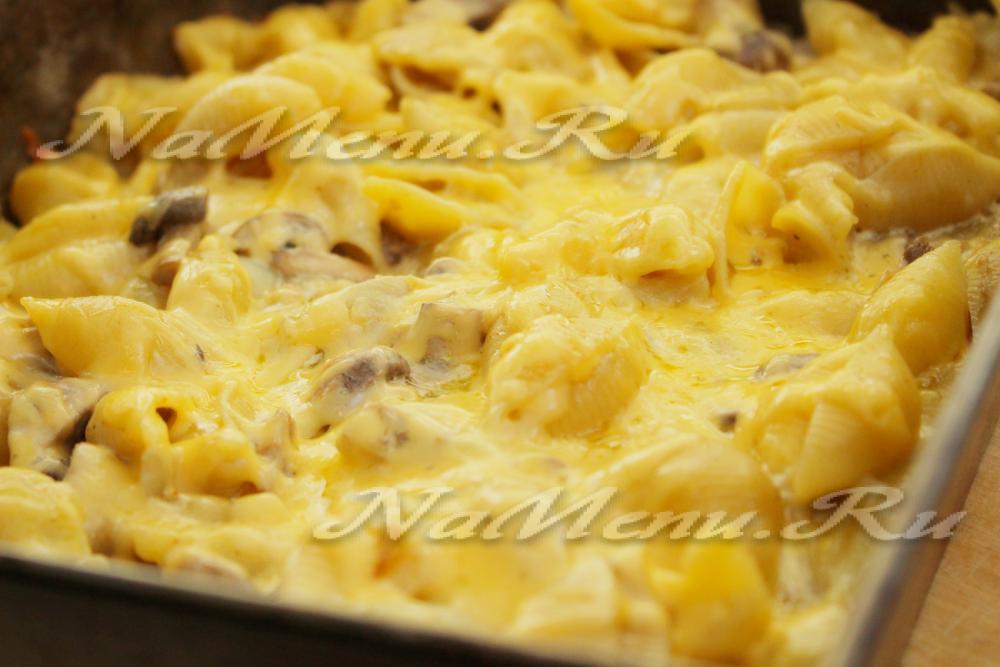 Салат из рыбы с яйцом рецепты