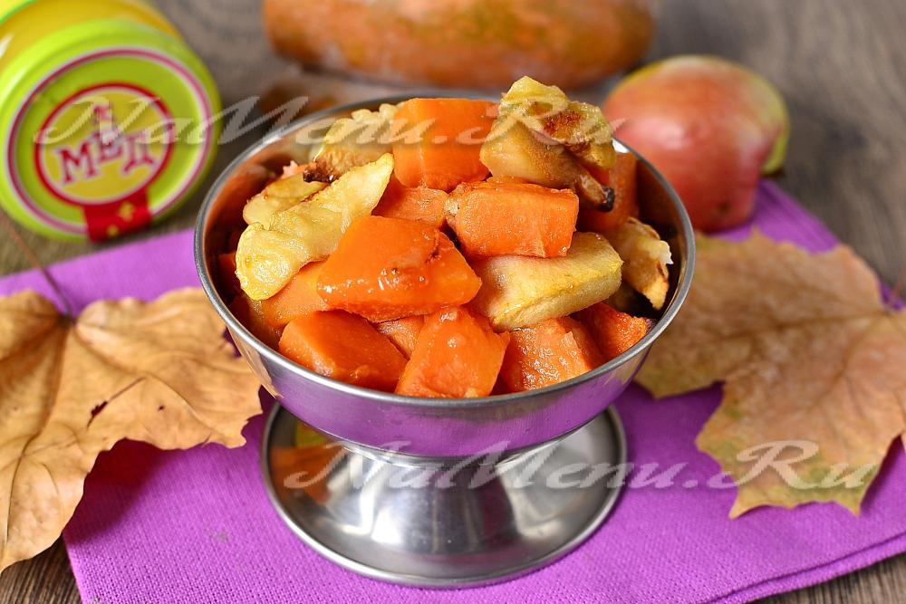Закатки из кабачков рецепты с фото простые и вкусные