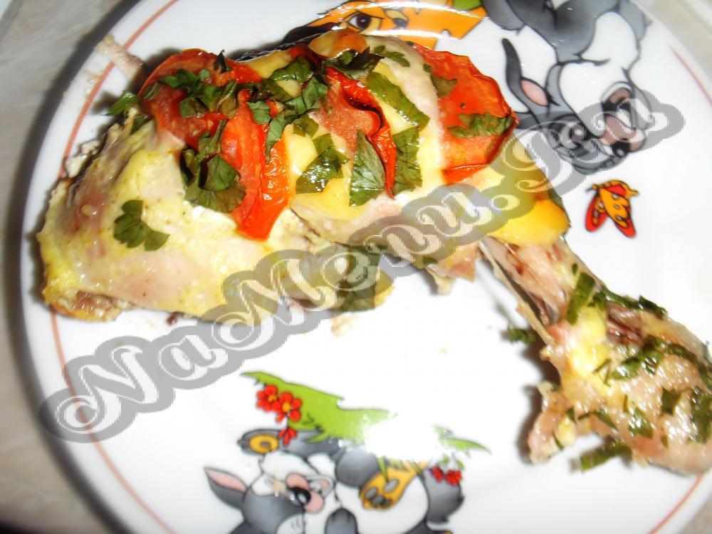 Рецепты недорогих блюд фото