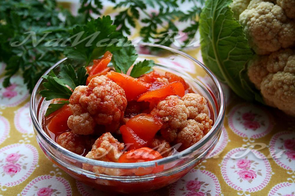 Сладкие помидоры рецепт заготовки на зиму