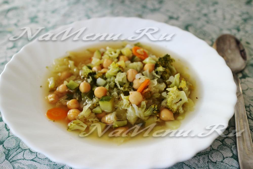 http://namenu.ru/upload/recipes/foto/5971.jpg