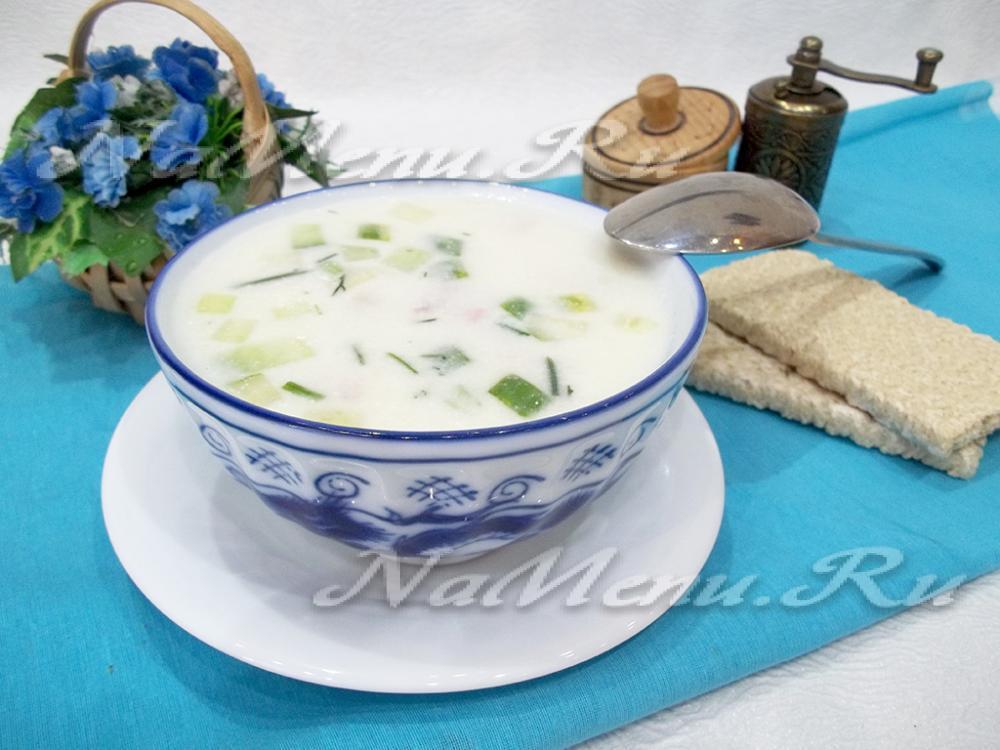 Гороховый суп на зиму рецепты