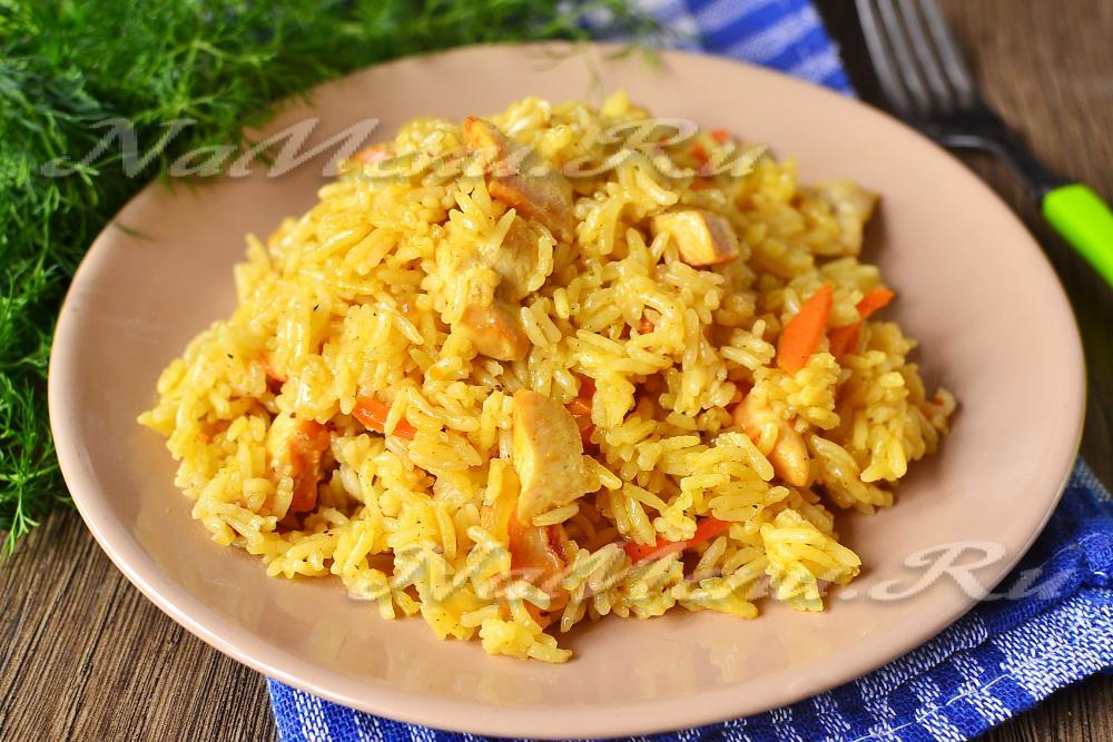 Рецепты с салат с фасоли 27