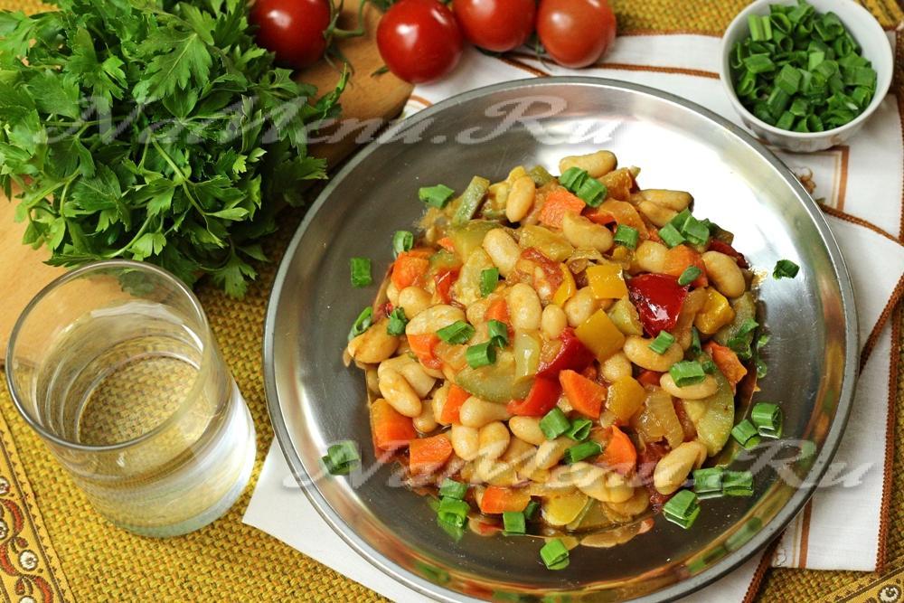 Как готовить картофельный суп с курицей
