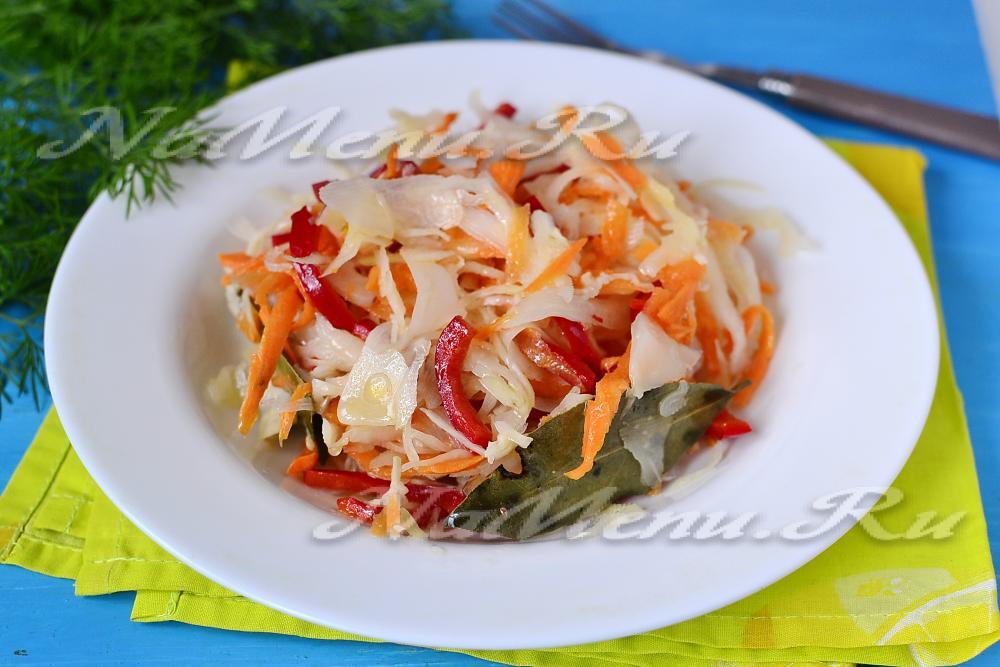 Простые и вкусные рецепты домашние с пошаговым фото