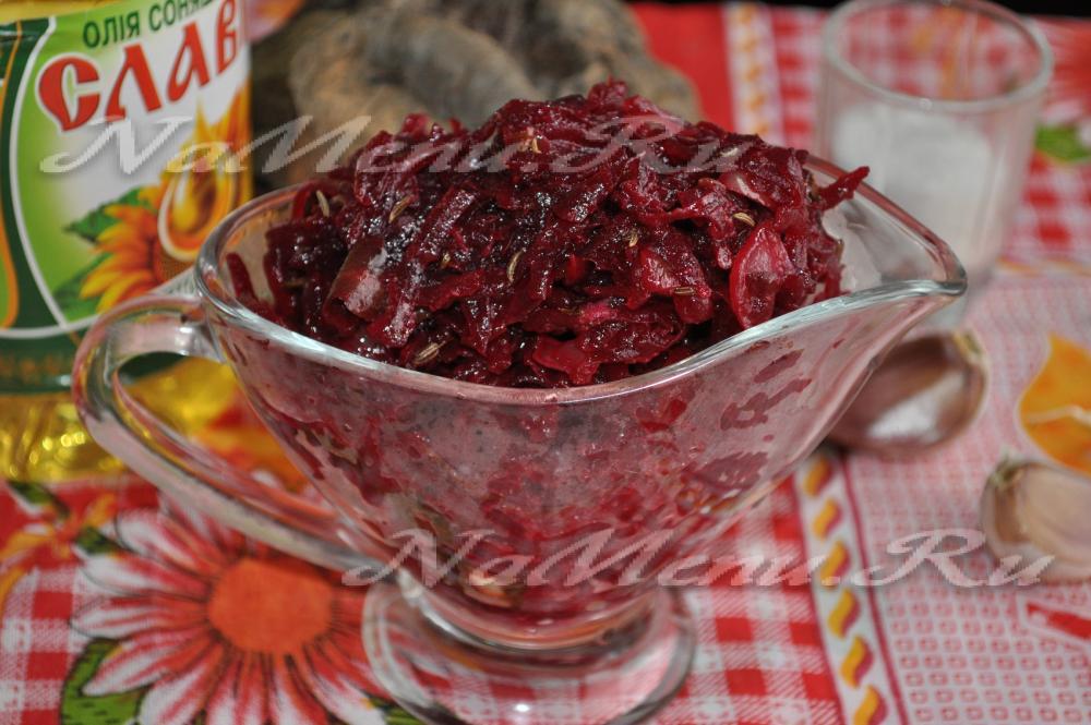 пошаговый рецепт приготовления кабачковой икры на зиму