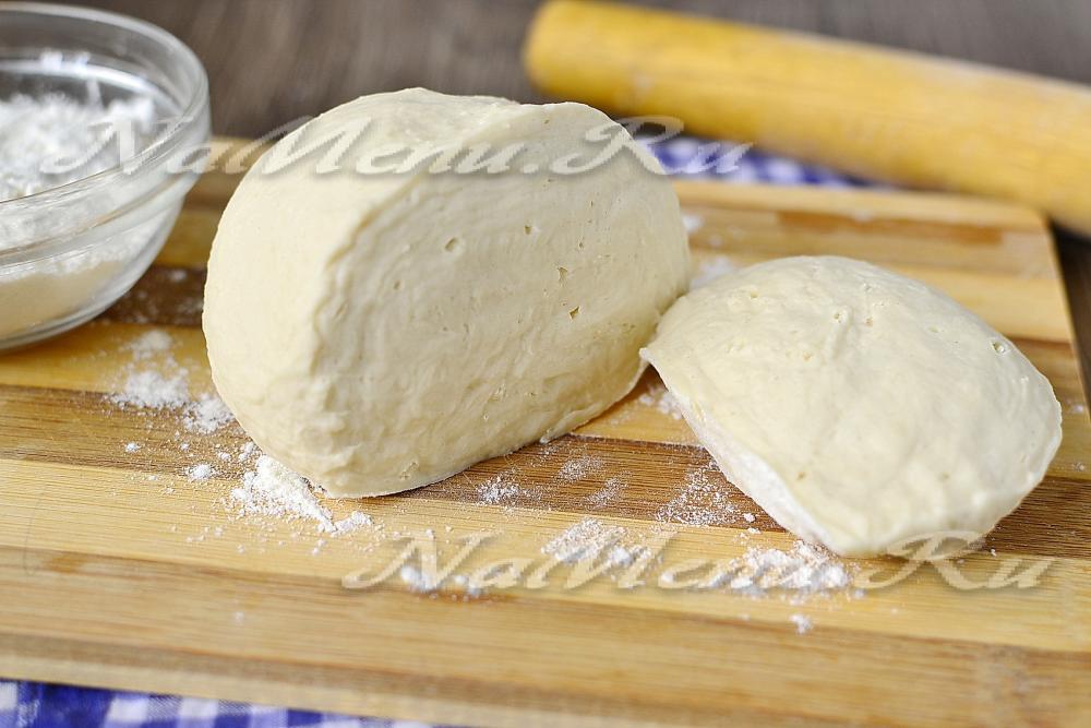 Домашние пельмени : очень вкусный пошаговый рецепт от А до Я