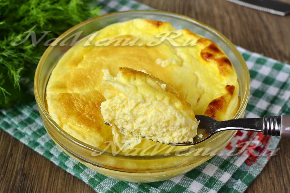 Сырники из творога рецепт пошагово в духовке пышные рецепт65