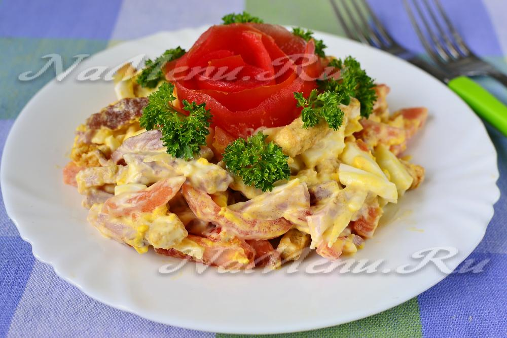 суп с курицей и чечевицей и помидорами рецепт