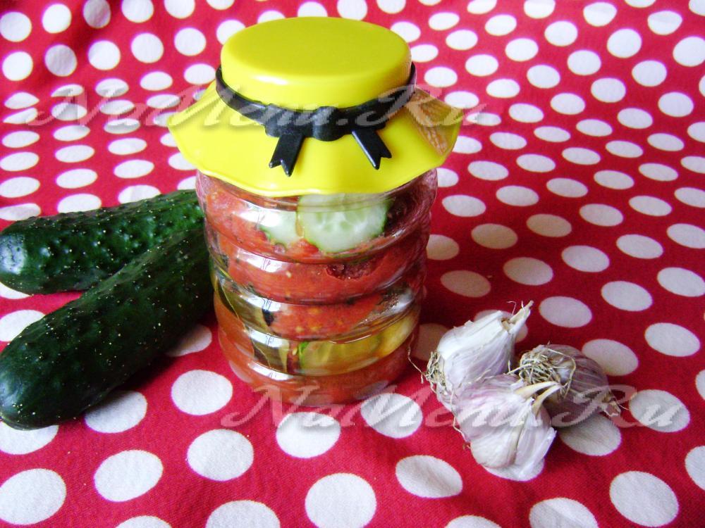 Крем из творога для торта рецепт пошагово в домашних условиях 20