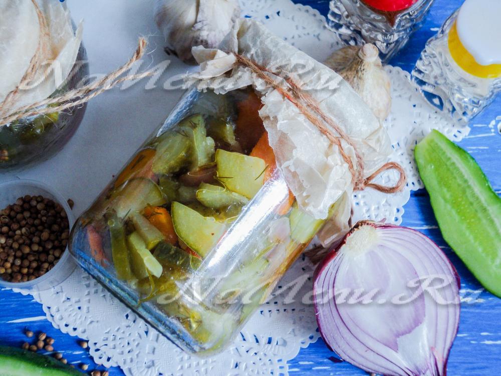 Элла фонякова хлеб той зимы о чем