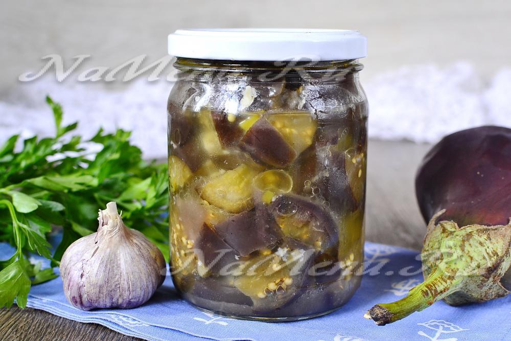 Суп из консервированной сардины в масле рецепты