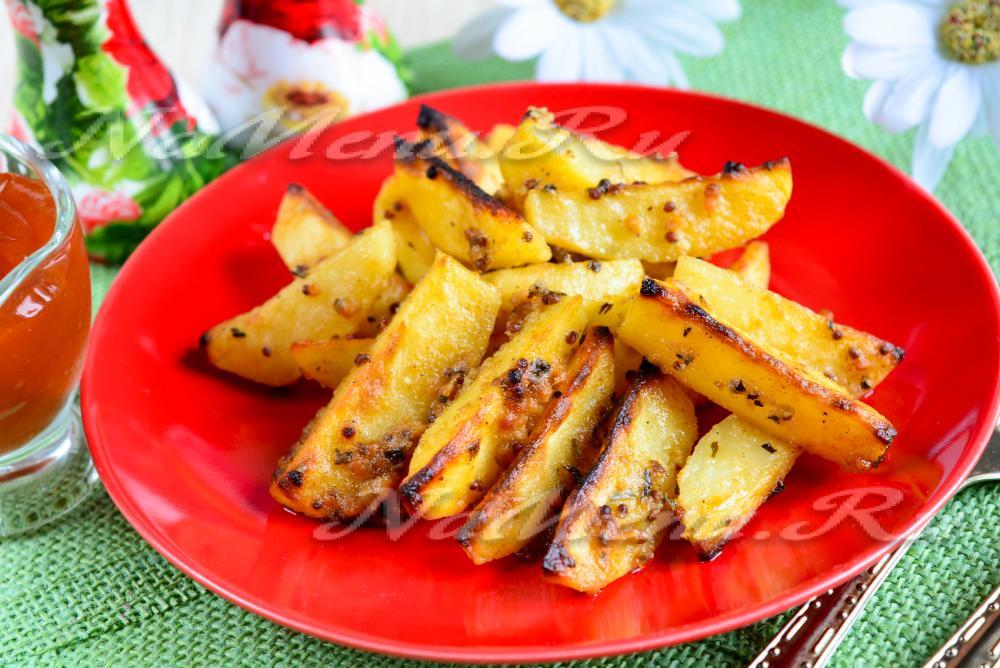 Рецепты простых и домашних булочек