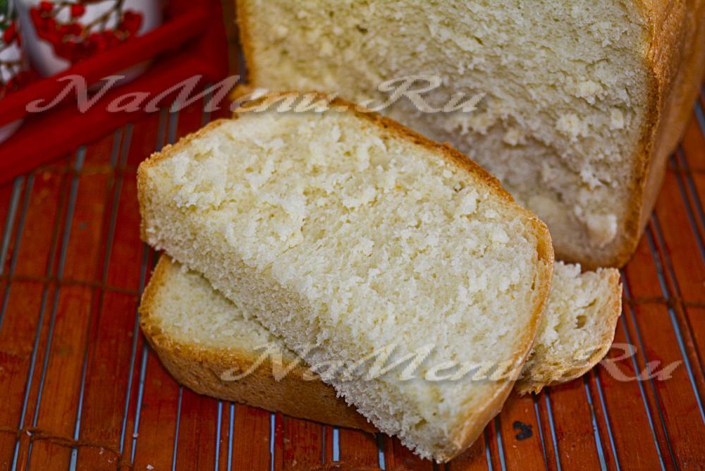 Мясо по-французски рецепт с фаршем и картофелем фото рецепт