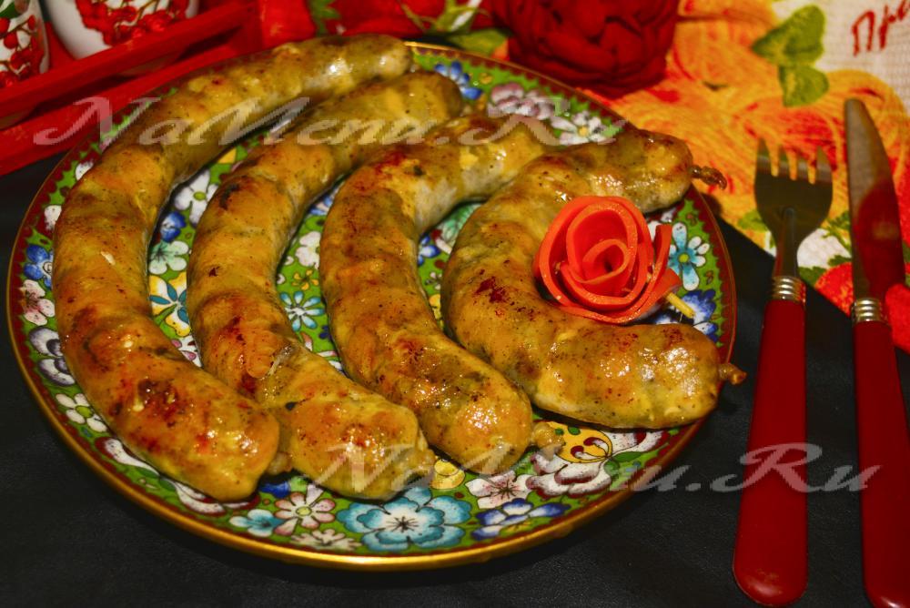 Канапе салаты на день рождения простые и вкусные рецепты фото