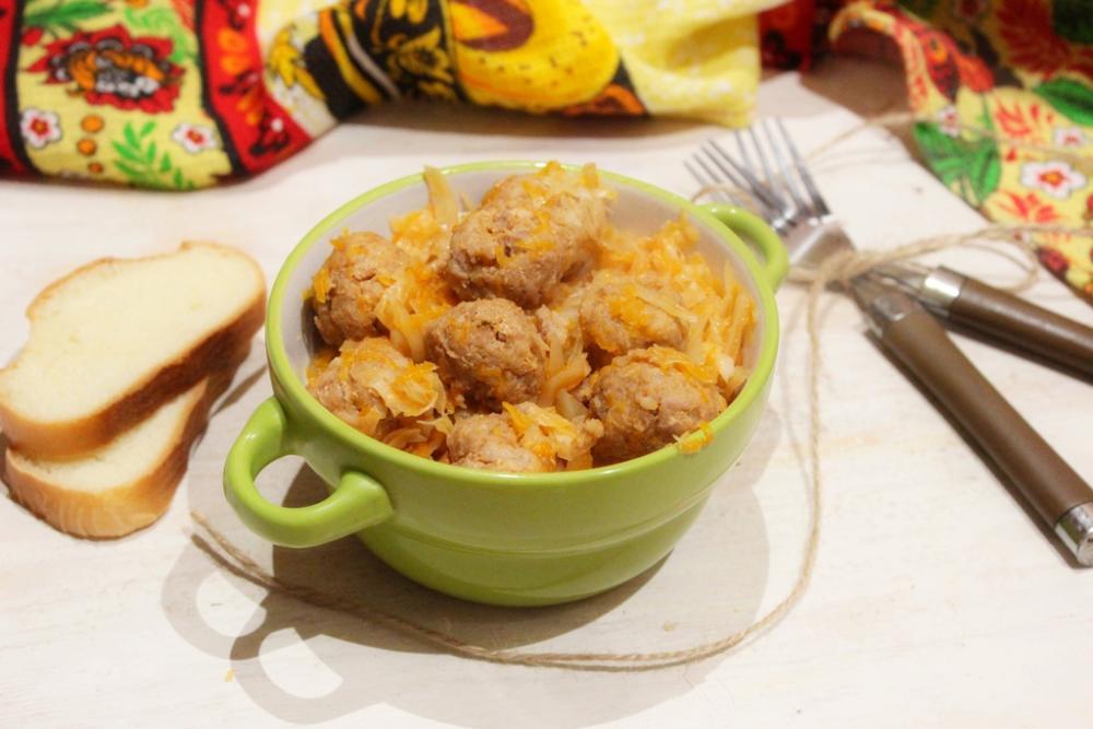 Блюда с макаронами рецепты с овощами