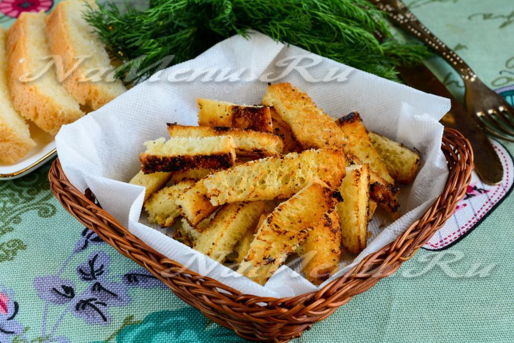 запеченная картошка в духовке с мясом и сыром рецепт с фото