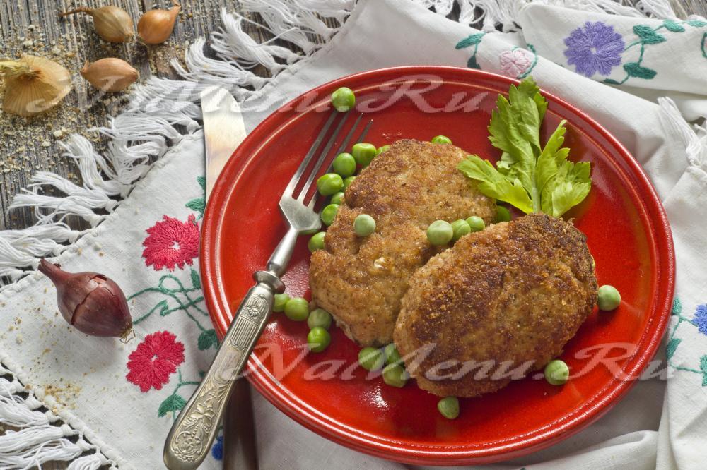свиная булдыжка в духовке рецепты