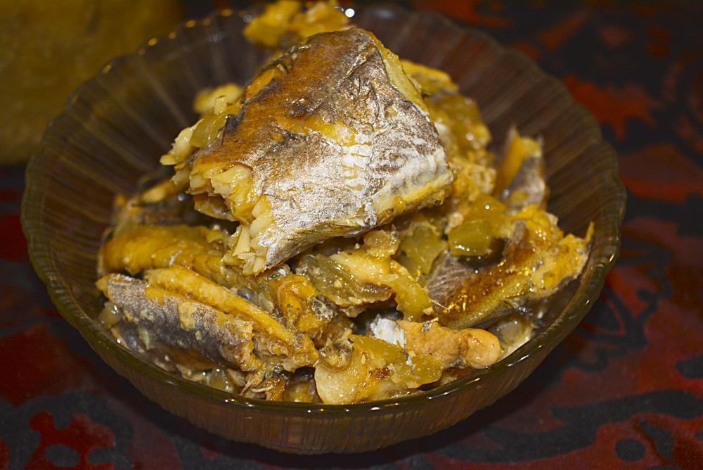 Рецепты из рыбы в мультиварке с фото