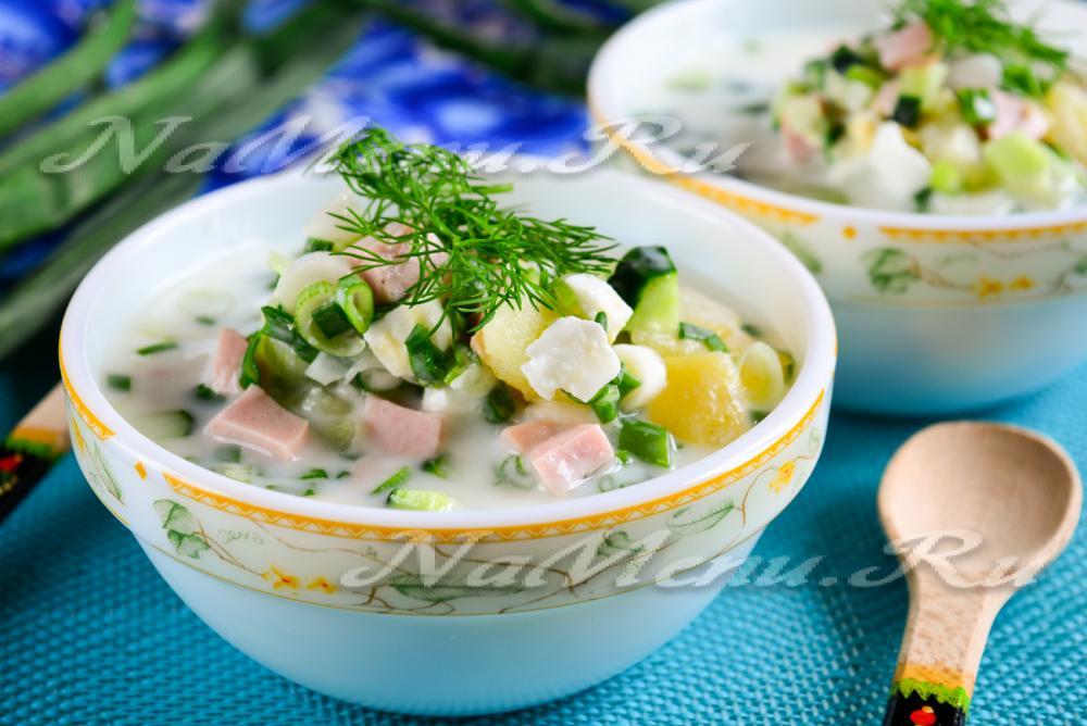 Рецепт горячих блюд из свинины на второе с фото