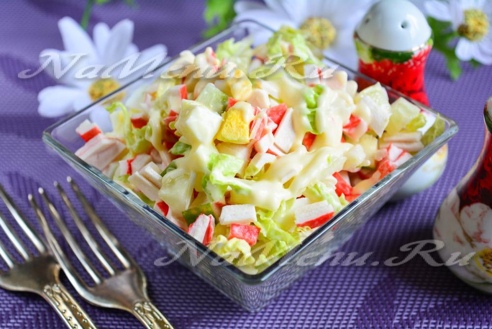 Рецепт куриные желудки с картошкой видео рецепт