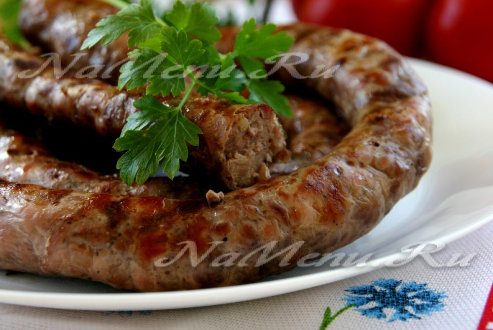 Отбивные из свинины рецепты с фото и приготовлениями