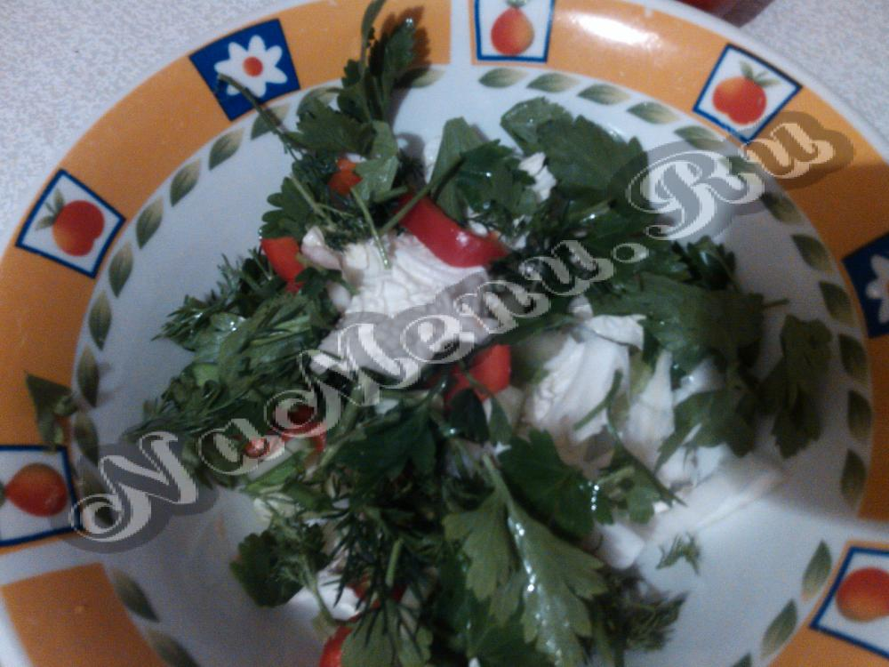 Юлия миняева рецепты ютуб
