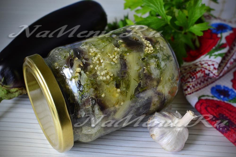 Заготовки из кабачков на зиму золотыеы