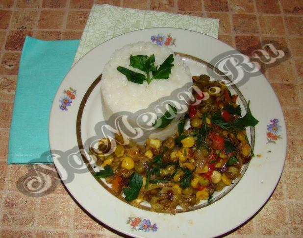 Жаренный перец болгарский рецепты на зиму 120