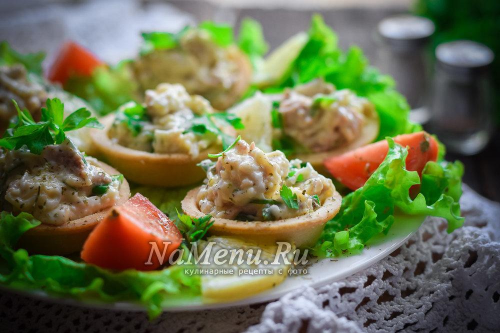 Вторые блюда для столовых рецепты
