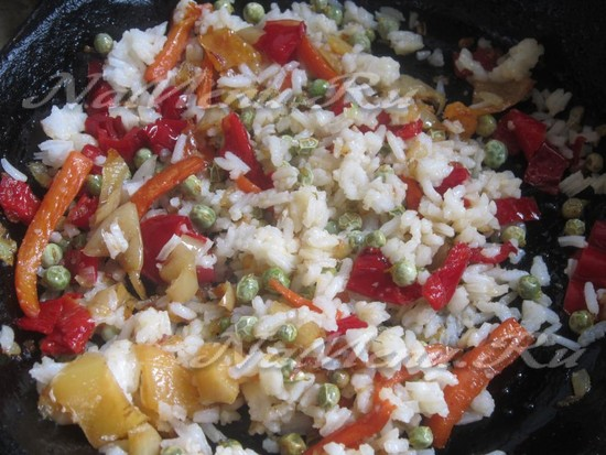 Добавить рис