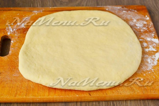 Мясная солянка пошаговый рецепт с скрипкина рецепты