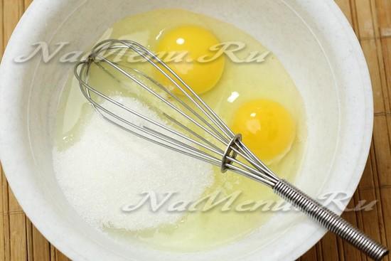 hvilken visp til eggedosis
