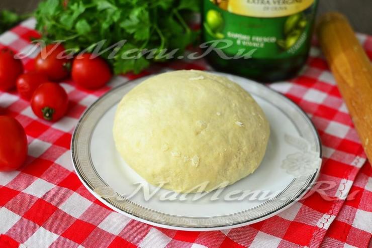 Блюда из кабачков и баклажанов рецепты