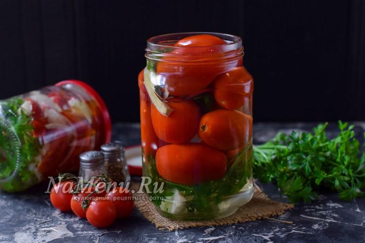 Перетертые помидоры на зиму рецепты пальчики оближешь