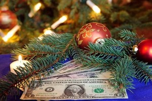 Приметы на Рождество Христово 2018, чтоб деньги водились