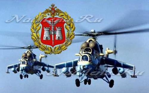 День тыла вооруженных сил россии поздравления 76