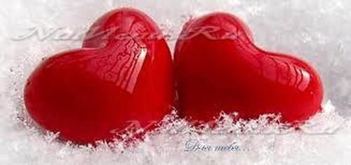 Поздравления с Днем Святого Валентина прикольные