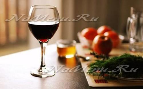 Рецепты вкусных маринадов для сочного и мягкого шашлыка из баранины