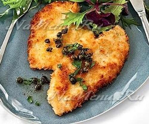 Что Приготовить На Ужин Быстро Вкусно Дешево