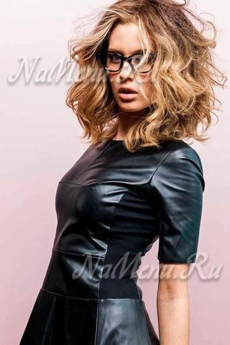 Модные стрижки 2017 фото на средние волосы