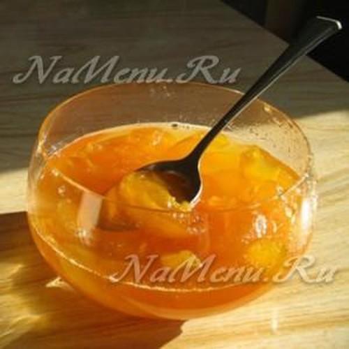 Рецепт вина из абрикосового варенья в домашних условиях 420