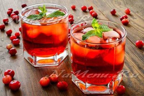 Рецепты настоек на спирту в домашних