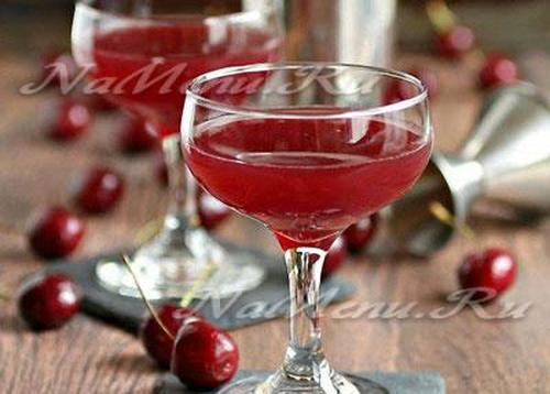 Рецепты настоек на спирту в