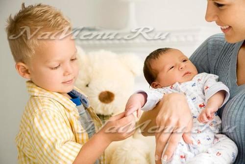 усыновление ребенка в бурятии председателя застал
