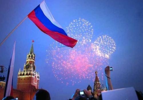 Предсказание на 2018 год для России от сильнейших <u>смотреть предсказания на 2018 год что ждет россию</u> экстрасенсов