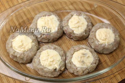 Блюда из фарша на ужин - быстро и вкусно: рецепты с фото пошагово