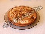 Блюда из свинины: рецепты с фото легкие в приготовлении